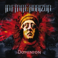 Dominion-Infinite Horizon-CD