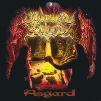 Asgard-Adorned Brood-CD