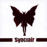 Synclair-Synclair-CD