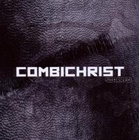 Scarred-Combichrist-CD