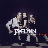 Chimaera At Heart-Javelynn-CD
