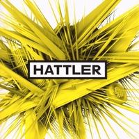 Live Cuts-Hattler-CD