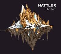 The Kite-Hattler-CD