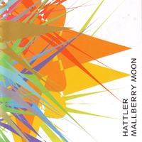 Mallberry Moon-Hattler-CD
