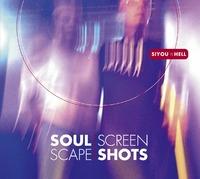 Soulscape Screenshots-Siyou'n'hell-CD