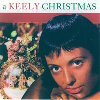 A Keely Christmas-Keely Smith-CD