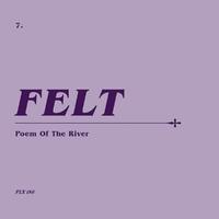 7-Poem Of The.. -Remast--Felt-CD