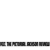 Pictorial.. -Deluxe--Felt-LP