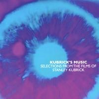 Kubrick's.. -Box Set---CD