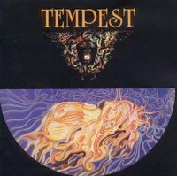 Tempest-Tempest-CD