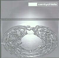 Cantychiels-Cantychiels-CD