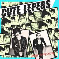 Smart Accessories-Cute Lepers-LP