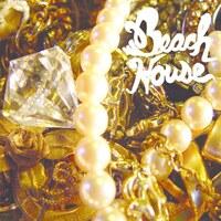 Beach House-Beach House-CD