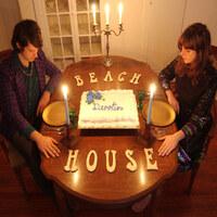 Devotion-Beach House-CD