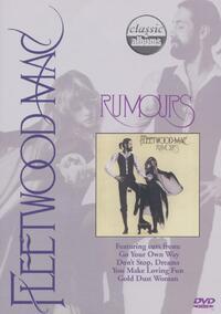 Fleetwood Mac-Rumours-DVD