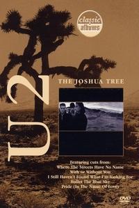 The Joshua Tree-DVD