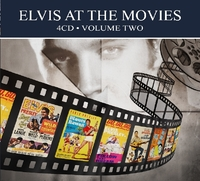 Six Classic Albums, ..-Elvis Presley-CD