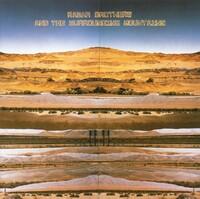 And The Surrounding Mountains-Radar Bros-CD
