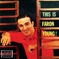 This Is Faron Young!-Faron Young-CD