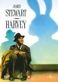 Harvey-DVD