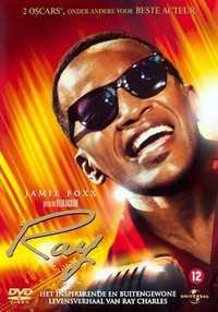 Ray-DVD