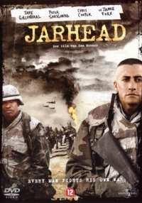Jarhead-DVD