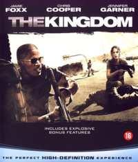 Kingdom-Blu-Ray