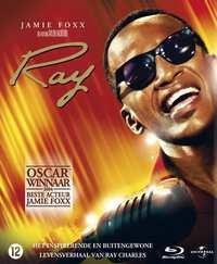 Ray-Blu-Ray