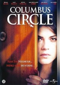 Columbus Circle-DVD