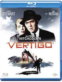 Vertigo-Blu-Ray