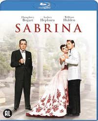 Sabrina-Blu-Ray