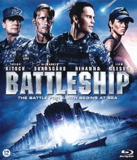 Battleship-Blu-Ray