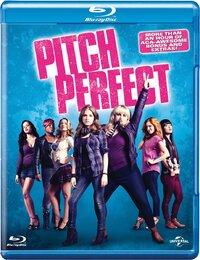 Pitch Perfect-Blu-Ray