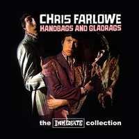 Handbags & Gladrags-Chris Farlowe-CD