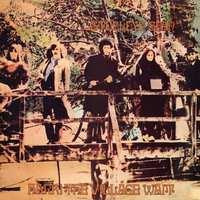 Hark! The Village Wait-Steeleye Span-CD