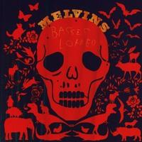 Basses Loaded-Melvins-CD