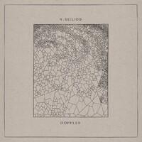 Doppler-R. Seiliog-LP