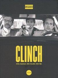 Clinch-DVD