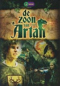 De Zoon Van Artan-DVD
