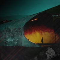 Dissonance-Valgeir Sigur'sson-LP