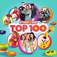 Top 100 Studio 100--CD