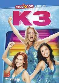 K3 (2 DVD Box)-DVD
