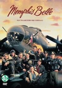 Memphis Belle-DVD