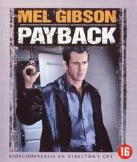 Payback-Blu-Ray