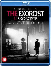 Exorcist-Blu-Ray