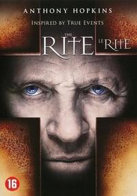 Rite-DVD