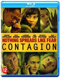 Contagion-Blu-Ray