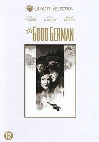 Good German-DVD