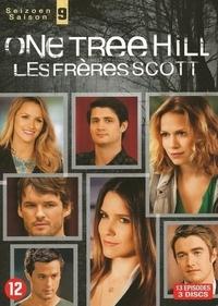 One Tree Hill - Seizoen 9-DVD