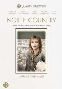 North Country-DVD